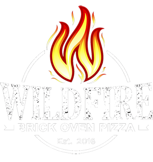 Wildfire Brick Oven Pizza